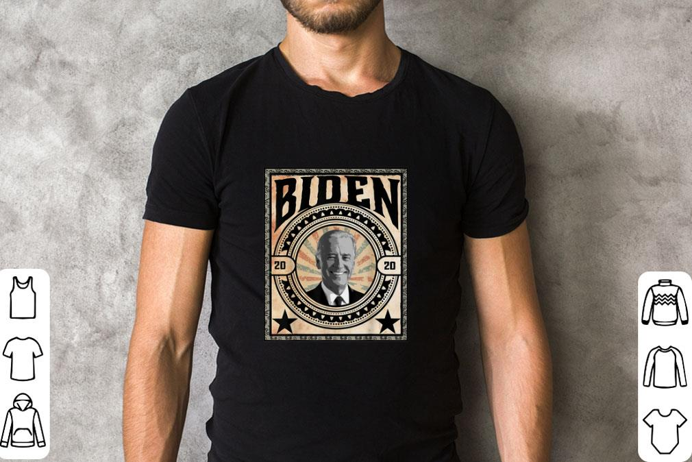 Official Joe Biden For President 2020 Shirt 2 1.jpg