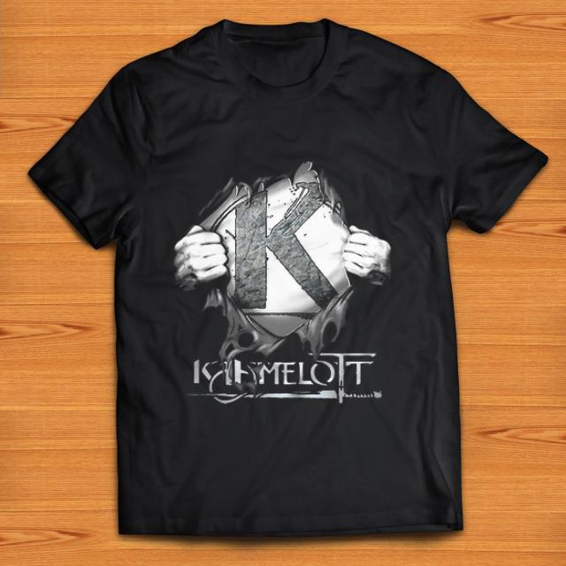 Official Kaamelott Sword Blood Inside Me Shirt 1 1.jpg