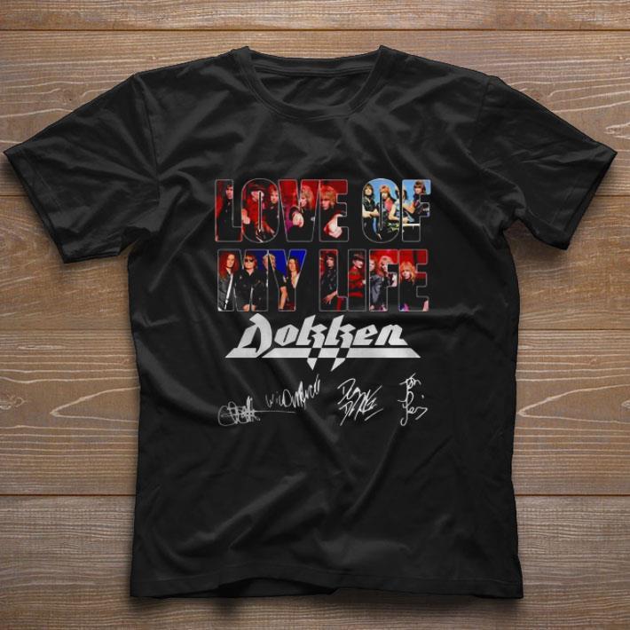 Official Love Of My Life Dokken Logo Signatures Shirt 1 1.jpg