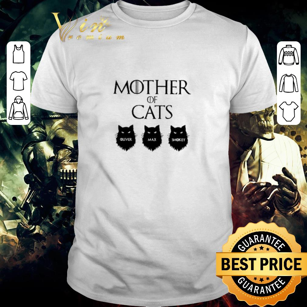Official Mother Of Cats Got Oliver Max Smokey Shirt 1 1.jpg