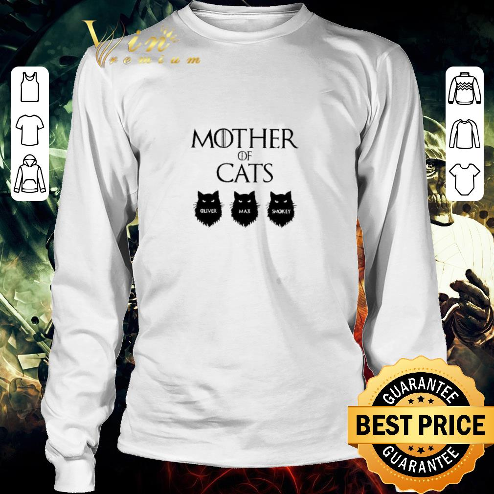 Official Mother Of Cats Got Oliver Max Smokey Shirt 3 1.jpg