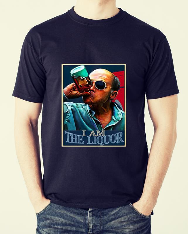 Pretty Jim Lahey I Am The Liquor Shirt 2 1.jpg