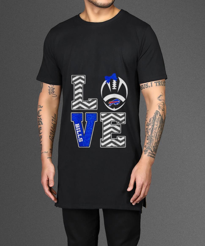 Pretty Love Football Buffalo Bills Shirt 2 1.jpg
