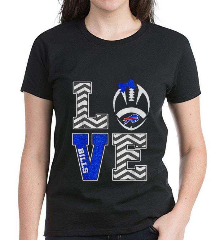 Pretty Love Football Buffalo Bills Shirt 3 1.jpg