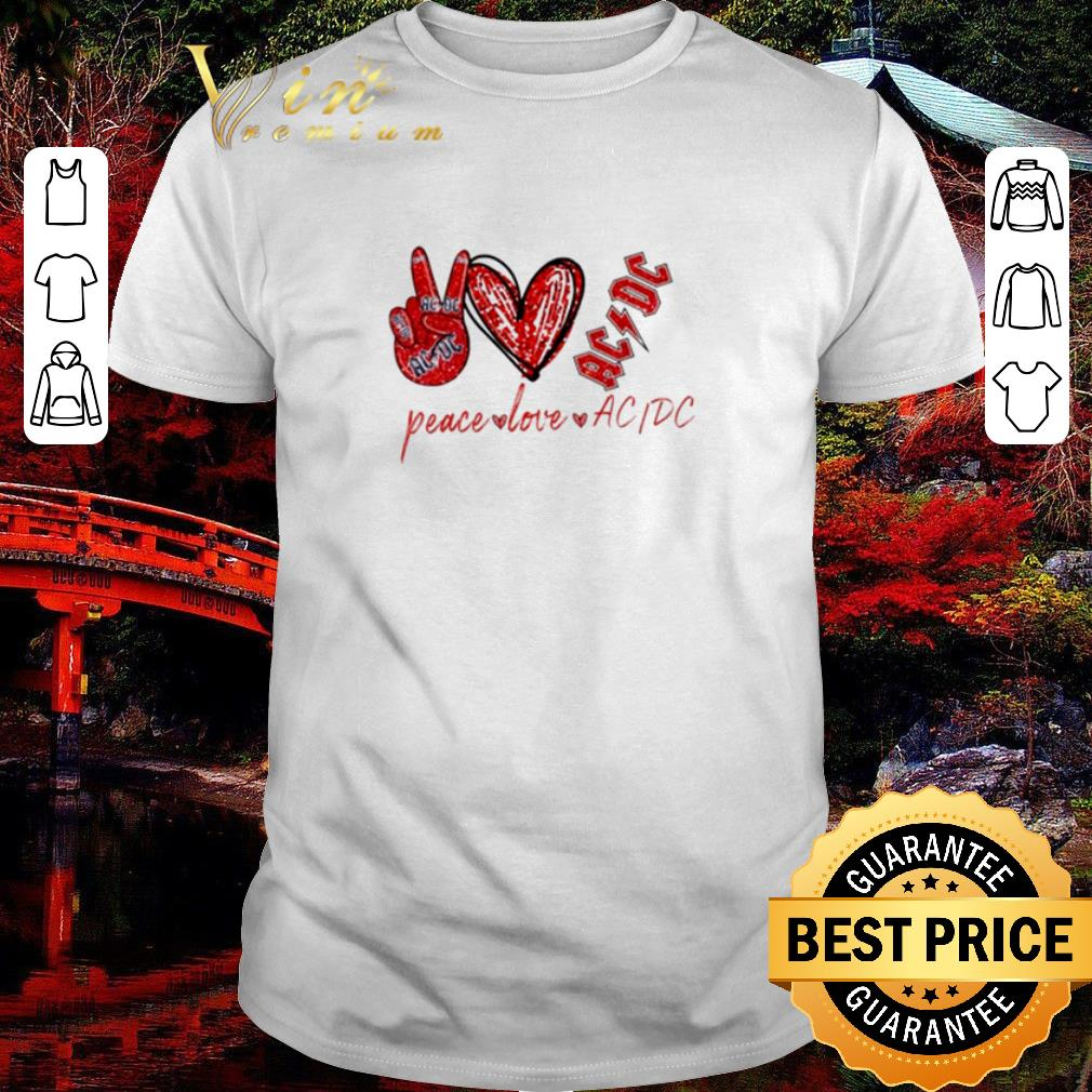 Pretty Peace Love Acdc Shirt 1 1.jpg