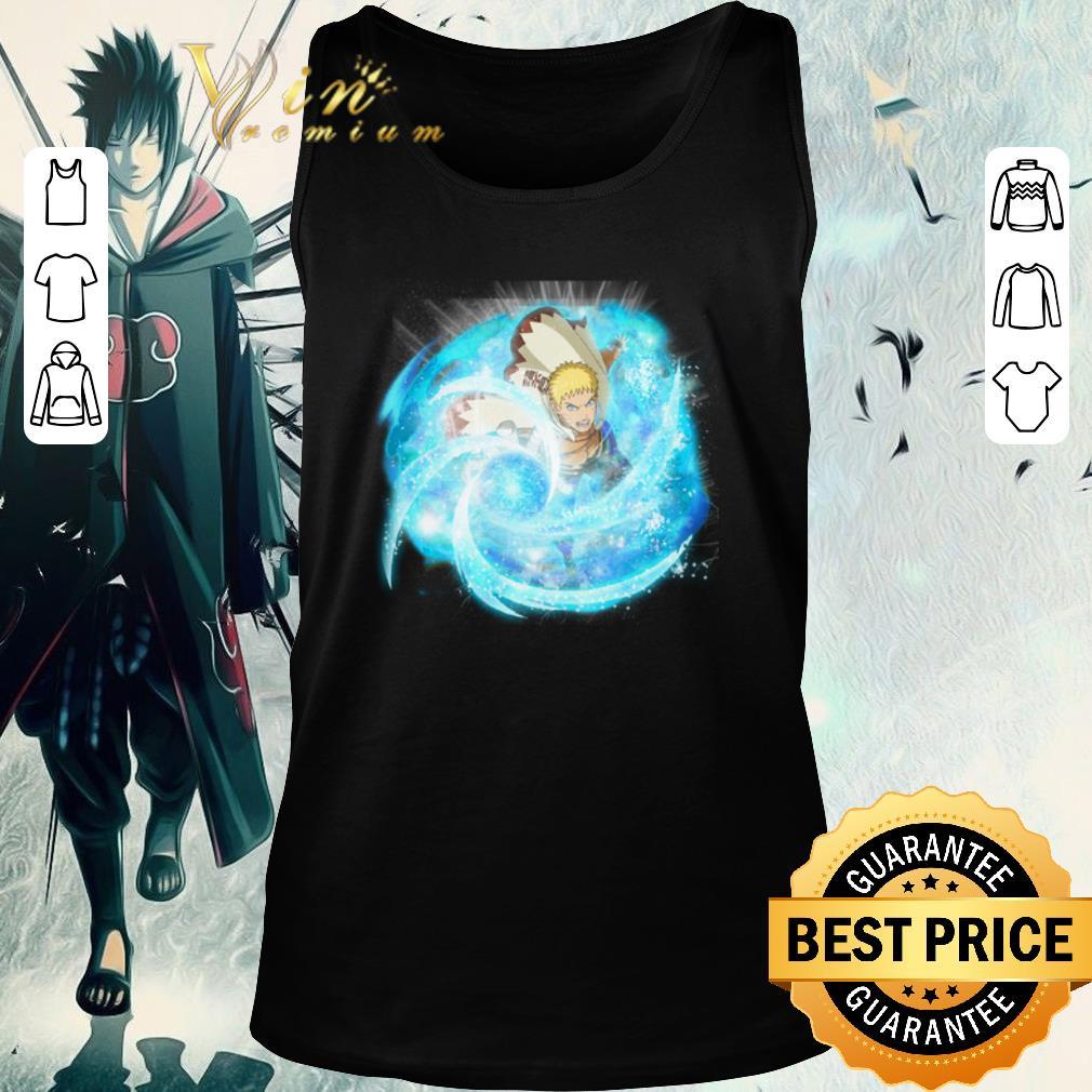 Top Naruto Ninja Blazing Hokage Art Shirt 2 1.jpg