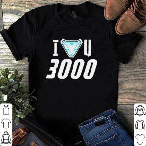 Tony 3000 shirt