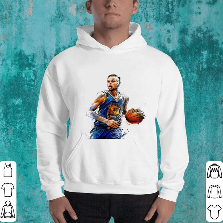 best service 9779f 8c59a Steph Curry Graphic Shirt, hoodie, sweater, longsleeve t-shirt