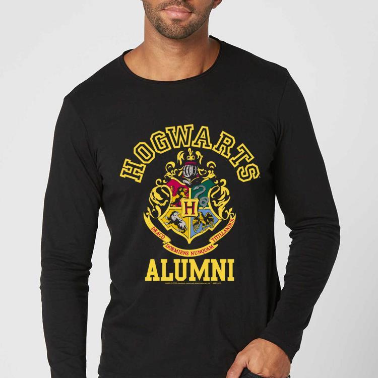 Awesome Harry Potter Hogwarts shirt 4 - Awesome Harry Potter Hogwarts shirt