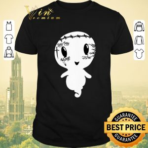 Funny Boo Ghost Post Malone shirt sweater