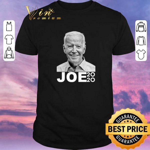 Hot President 2020 Joe Biden shirt sweater