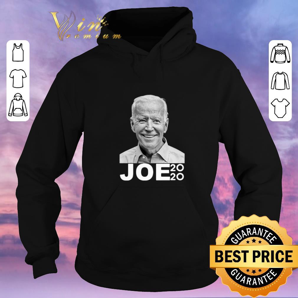 Hot President 2020 Joe Biden shirt sweater 4 - Hot President 2020 Joe Biden shirt sweater