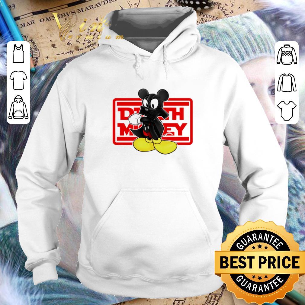 Cool Darth Mickey Darth Vader Star Wars shirt 4 - Cool Darth Mickey Darth Vader Star Wars shirt