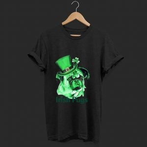 Awesome Irish Pub St. Patrick's Day shirt