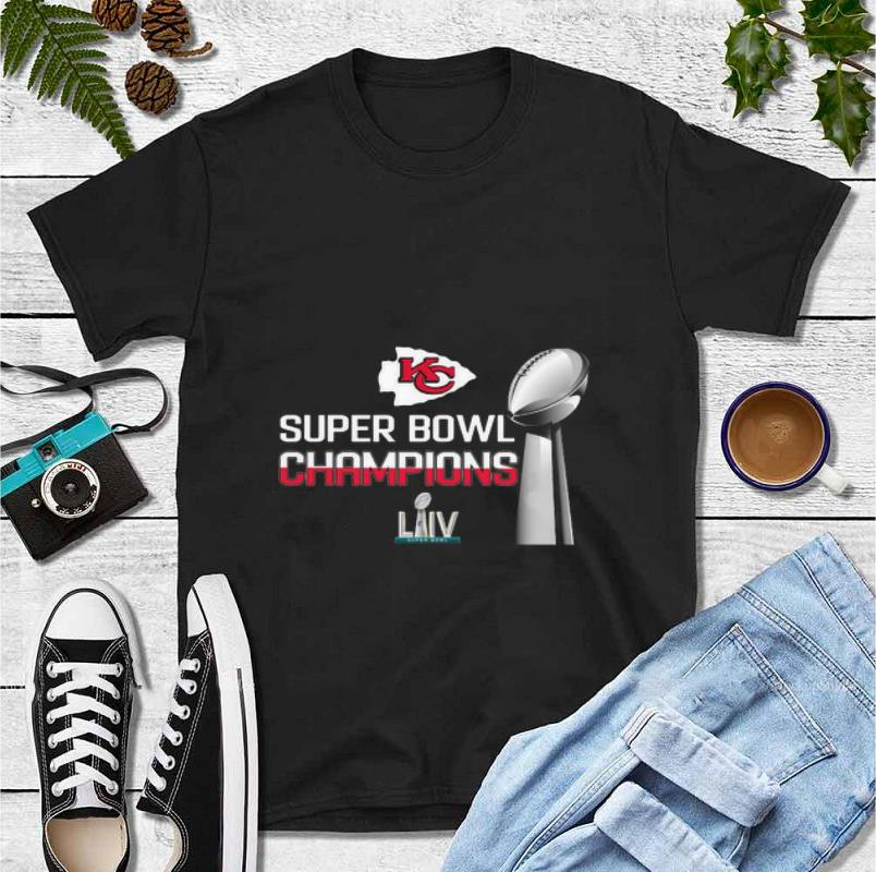 Premium Kansas City Chiefs super bowl champions 2020 shirt 4 - Premium Kansas City Chiefs super bowl champions 2020 shirt