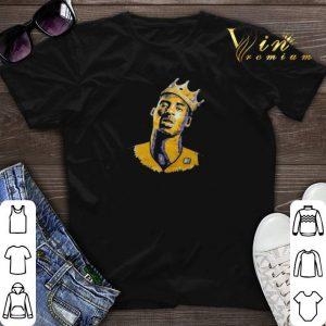 RIP KOBE KING Kobe Bryant shirt sweater
