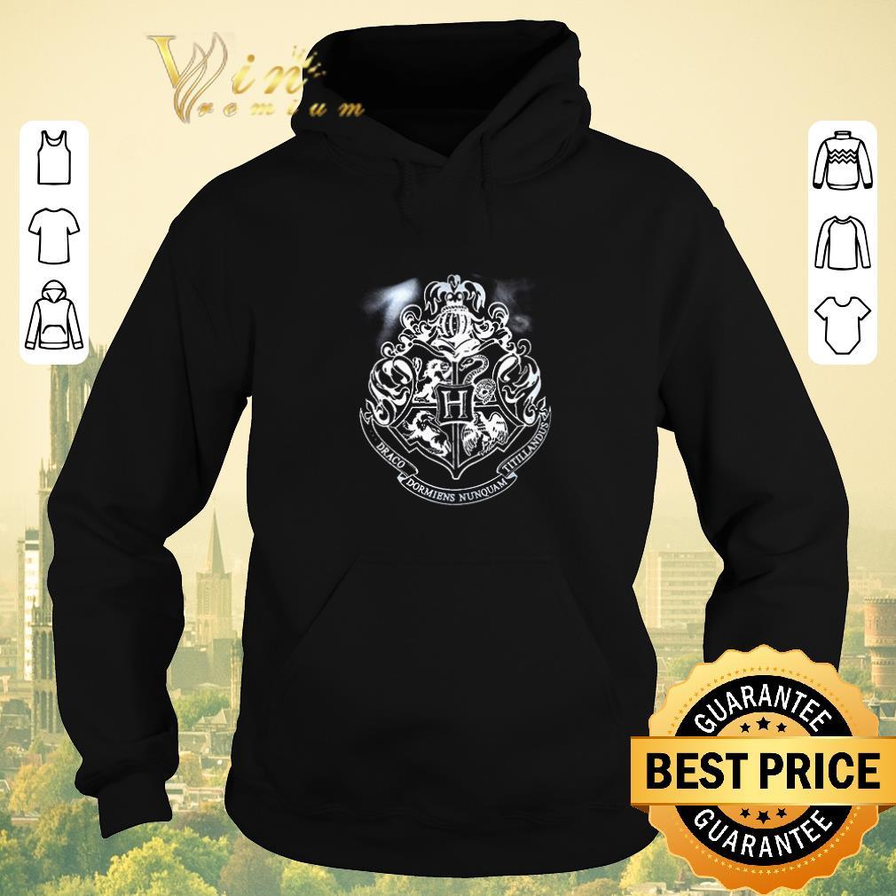 Funny Harry Potter Draco Dormiens Nunquam Titillandus shirt sweater 4 - Funny Harry Potter Draco Dormiens Nunquam Titillandus shirt sweater