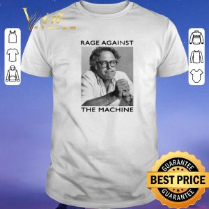 Pretty Rage Against the Machine Bernie Sanders shirt sweater