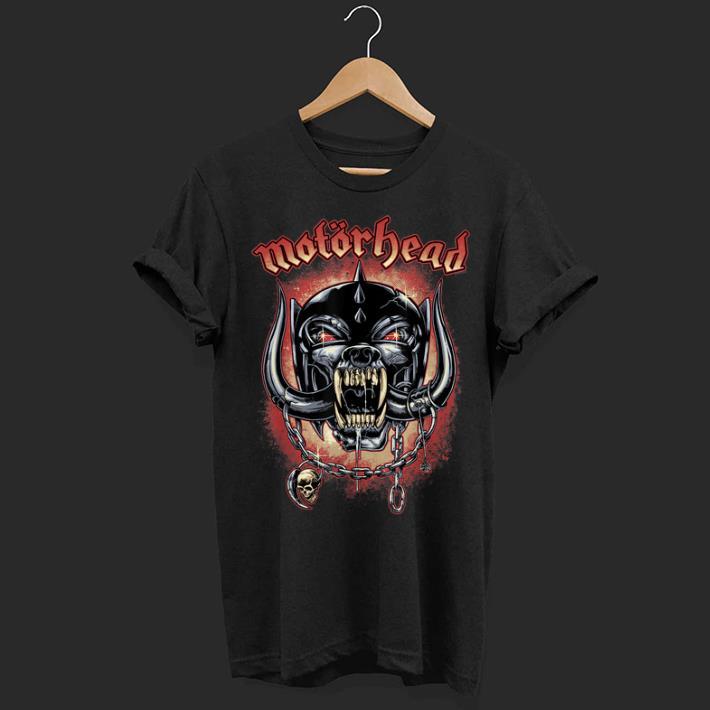 7cc60dac Motörhead Warpig beast shirt, hoodie, sweater, longsleeve t-shirt