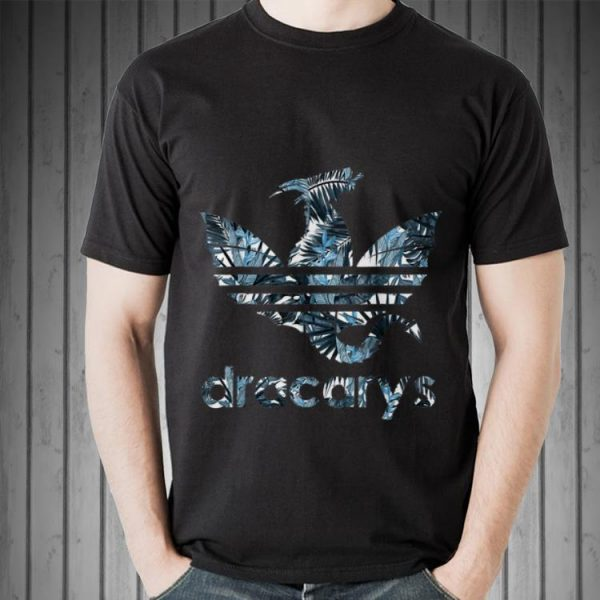 Dragons Lover Dracarys shirt