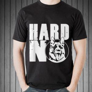 Patter Let's Get At 'er Hard No shirt