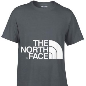 The Norths Faces shirt