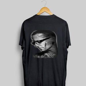 Chester Bennington Linkin Park Rock Legend Memorial shirt