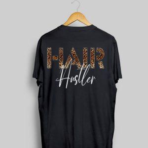 Hair Hustler