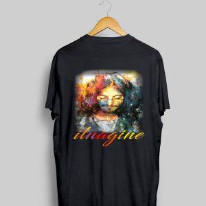 Nothing Else Matters Lyrics By Metallica Cross Jesus shirt