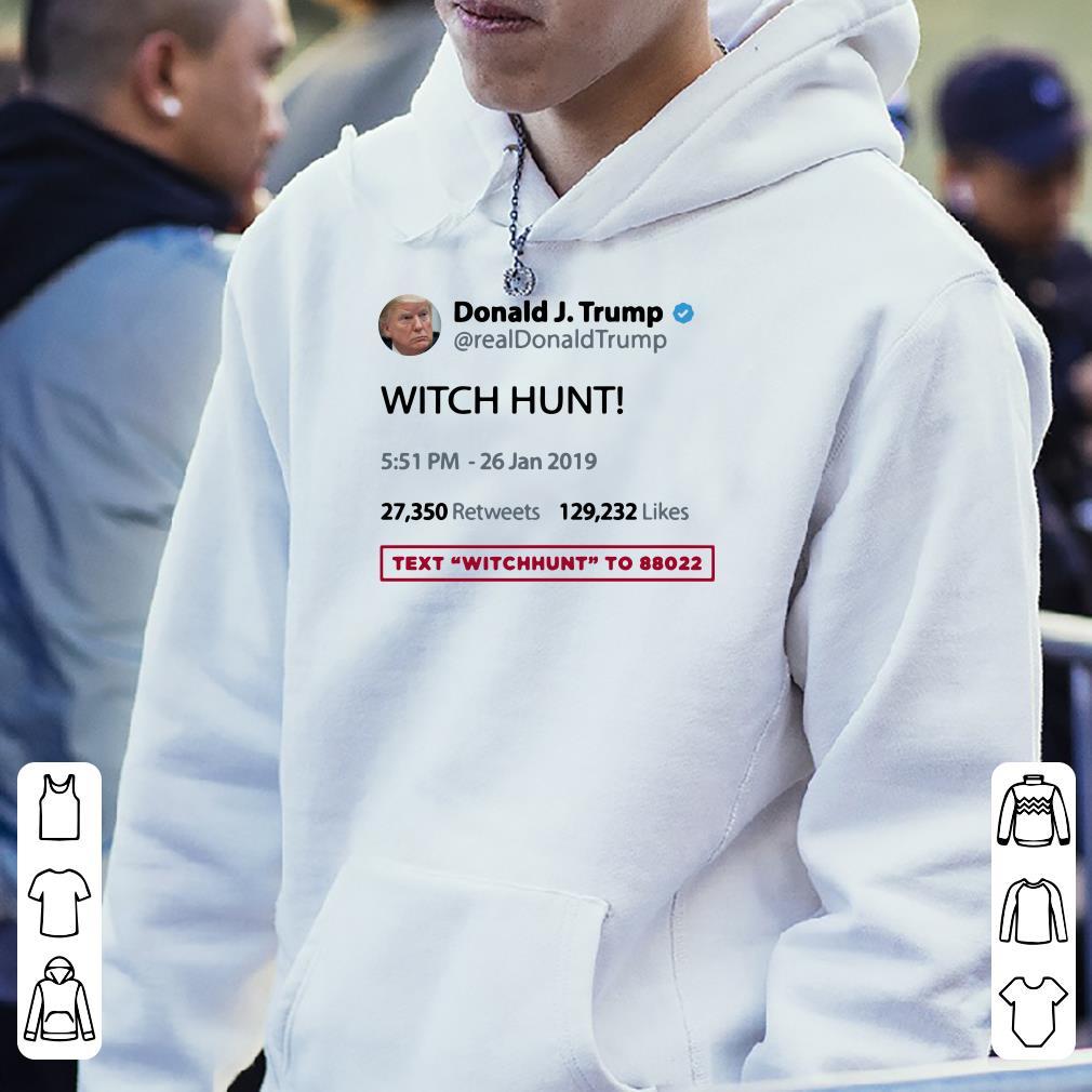 https://dianshirts.com/wp-content/uploads/2019/04/Donald-Trump-Witch-Hunt-shirt_4.jpg
