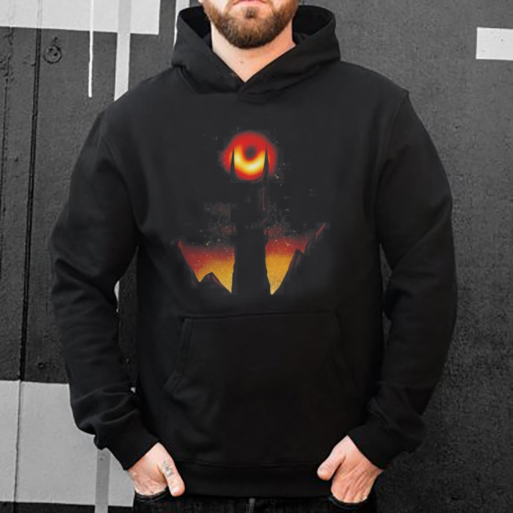 First photo of black hole sauron 2019 shirt 4 - First photo of black hole sauron 2019 shirt