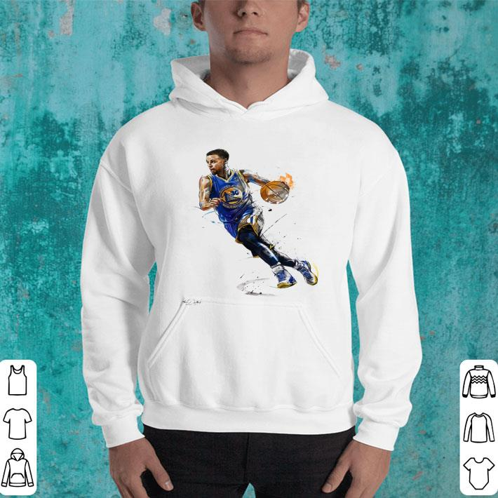 new styles 1a5e9 c1693 30 Stephen Curry Golden State Warriors Basketball Shirt, hoodie, sweater,  longsleeve t-shirt
