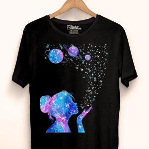 Diabetes Awareness Women Cancer Awareness shirt