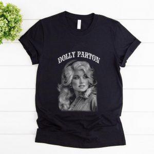 Original Dolly Parton Classic Vintage shirt