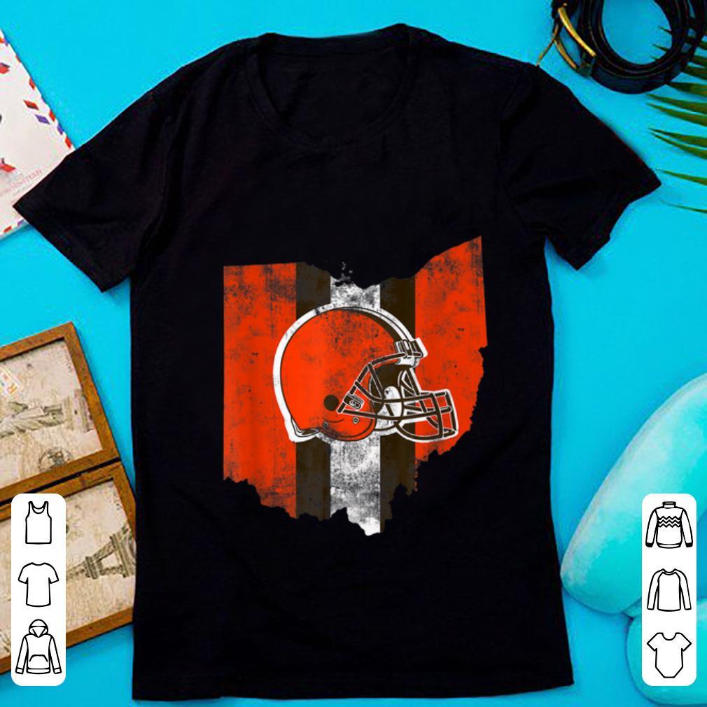 Pretty I Woke Up Feeling Dangerous 6 Helmet shirt 1 - Pretty I Woke Up Feeling Dangerous 6 Helmet shirt