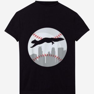 Top Minneapolis Minnesota Squirrel Silhouette shirt