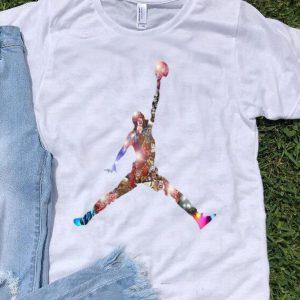 Jordan Goat Legend shirt