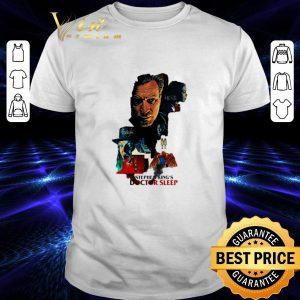 Cheap Stephen King Doctor Sleep Cell Under The Dome Joyland shirt