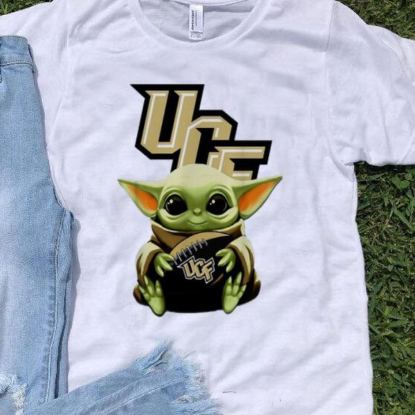 Football Star Wars Baby Yoda Hug UCF.png