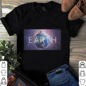 Lil Dicky – Earth shirt