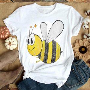 Bumble Bee Fun shirt