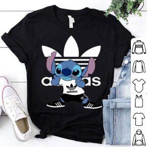 Adidas Youth Stitch shirt