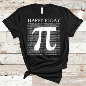 Original Pi Day 2020 Happy Pi Day shirt
