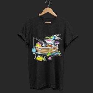 8f4721c4 dad shirt, hoodie, sweater, longsleeve t-shirt