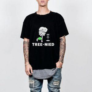 Tree Nied shirt 1