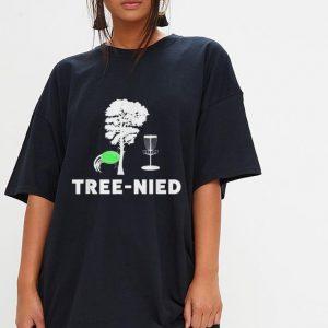 Tree Nied shirt 2