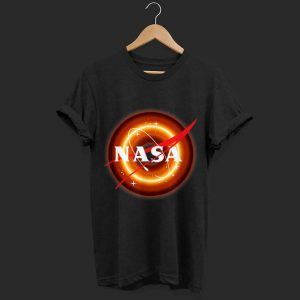 Black Hole First Picture shirt