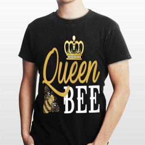 Queen Bee Crown shirt
