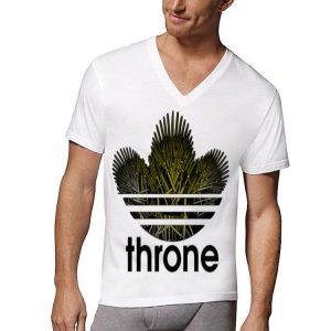 Adidas Game Of Thrones shirt