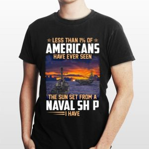 You Never Know What We Are Fighting Underneath The Smile PTSD shirt